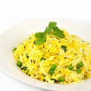 Pulao Rice