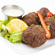 Black Fried Kebab (5)
