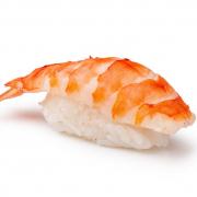 Nigiri Sushi (1 pc)