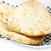 Naan (1 pc)