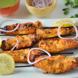 Kalmi Kebab