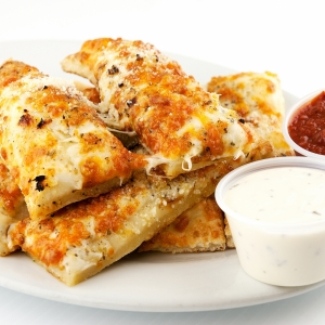 Cheese Paneer Bread