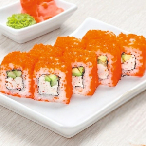 Chef's Special Roll (46 pcs)