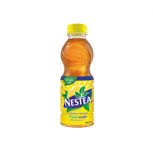 Nestea / Nestea / 雀巢