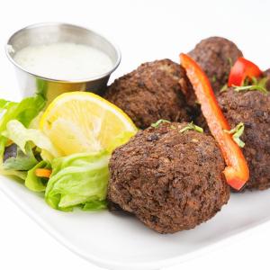 Black Fried Kebab (5)
