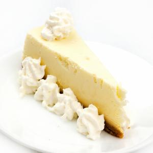 Milk Cake (1 lb)