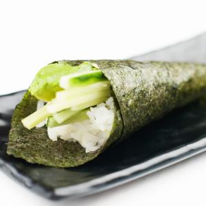 Tamaki/Cone