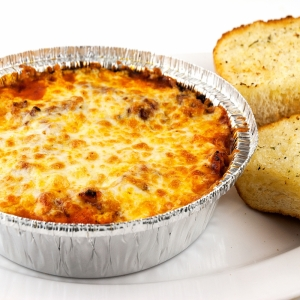 Regular Lasagna
