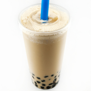 Original Pearl Milk tea