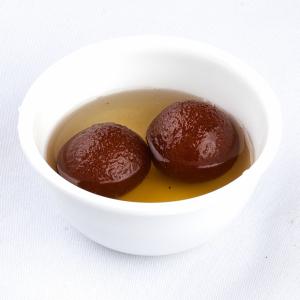 Gulab Jamun (1 lb)