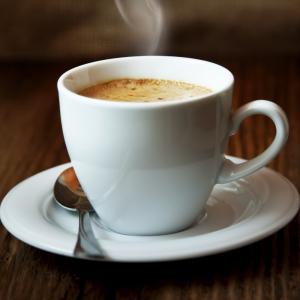 4. Hong Kong Style Tea & Coffee Mixed