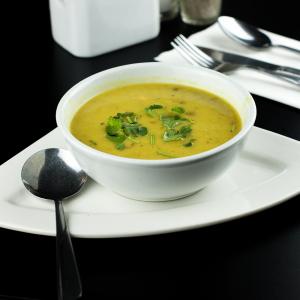 Soups/ MO:MO