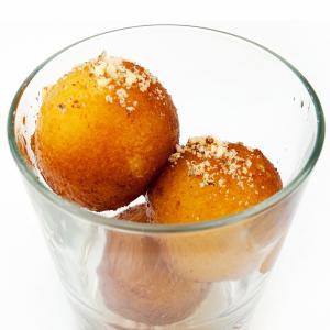 Kuchh Meetha (Desserts)