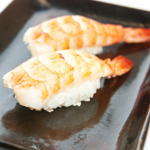 C12 Shrimp - Ebi