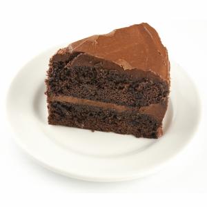 Sides / Desserts