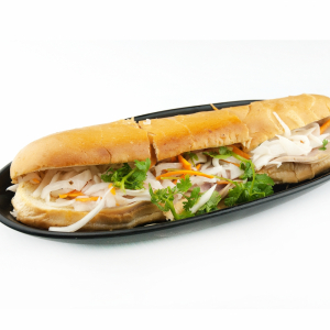 Vietnamese Sub