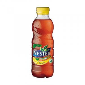Canned Nestea (355 ml)