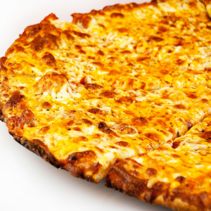 Solaro Pizza