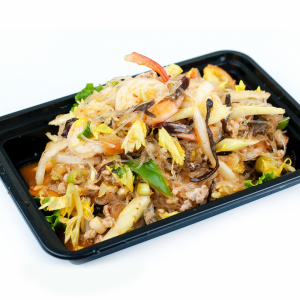 11. Yum Woon Sen