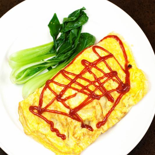 63. Fried Egg (1)