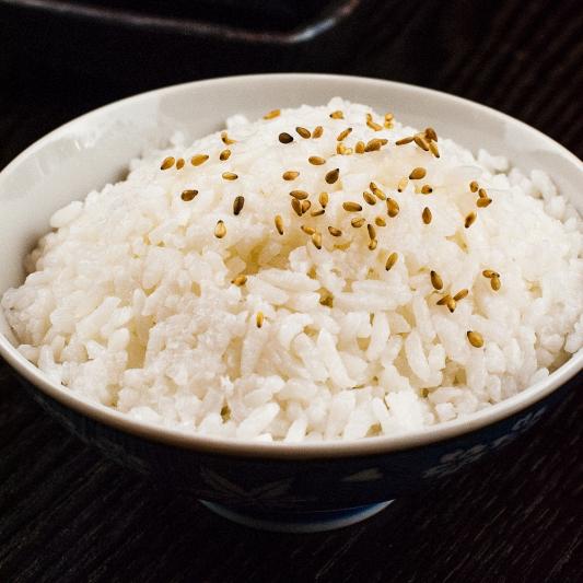 A2. Rice