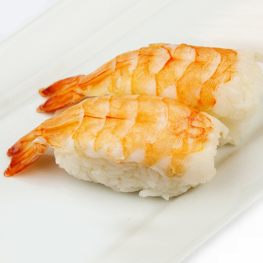 Shrimp (Ebi)