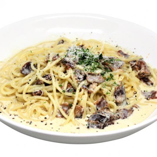 Chef Special Pasta