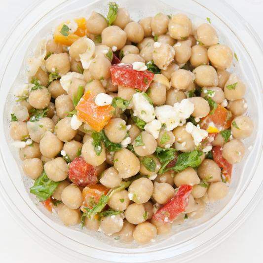 Samosa Special (Non-Vegetarian)