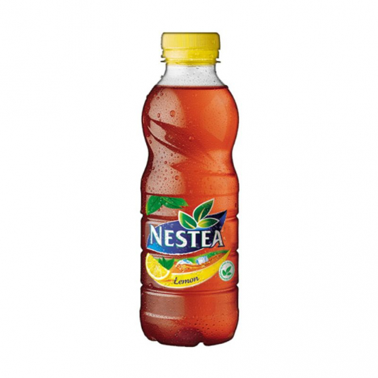 Canned Nestea (355 ml)