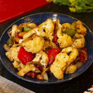 Find More Delicious 东拼西凑的美味