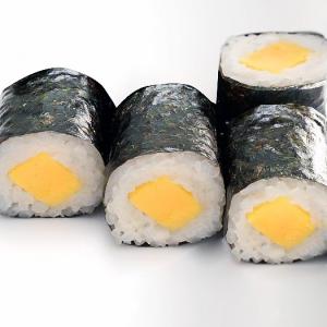 Tamago Roll