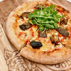 Nero Pizza