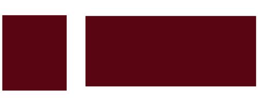 Mukut Indian Restaurant logo