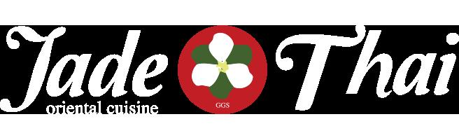 Jade Thai Oriental logo
