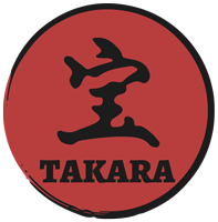 Takara logo