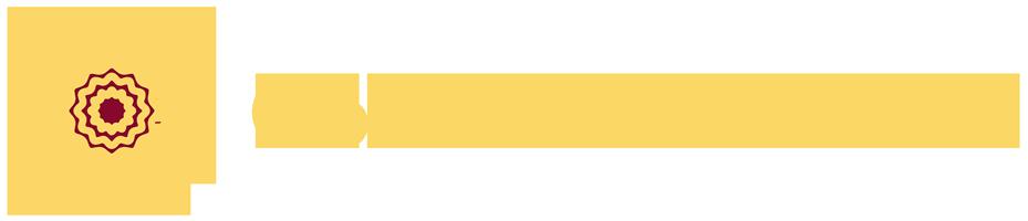 Golden Viet Thai  logo