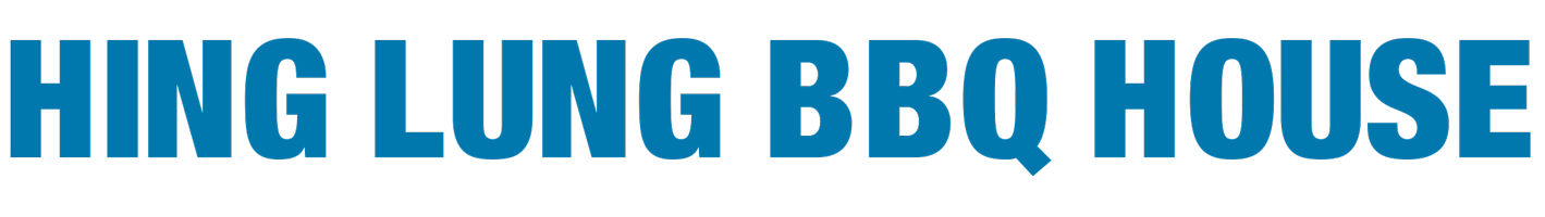Hing Lung BBQ House logo