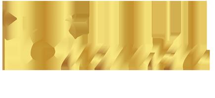 Cumin Indian Grill logo