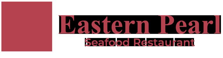 Eastern Pearl Seafood Restaurant  logo