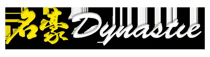 Dynastie  logo