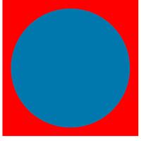 Dallas Pizza Ltd logo