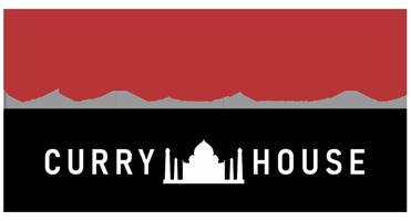 Pabla Curry House logo