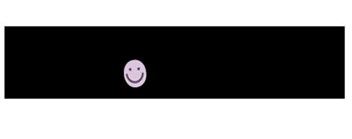 Miso Sushi logo