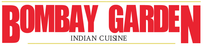 Bombay Garden Indian Cuisine logo