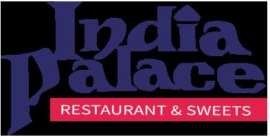 India Palace Restaurant & Sweets logo