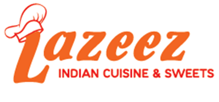 Lazeez Indian Cuisine/Sweets & Hakka Chinese logo