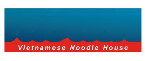 Pho Hoai Vietnamese Noodle House logo