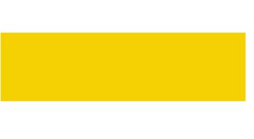 Delice Oriental logo
