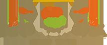 Spice Magic - Indian Cuisine logo