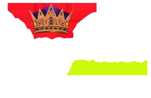 King Place Restaurant logo